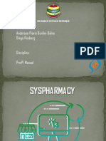 SYSPHARMACY (1)