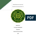 makalah etika bisnis islam dalam revolusi 4.0.docx