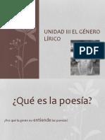 lirica 1