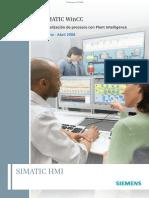 brochure_simatic-wincc_es.pdf
