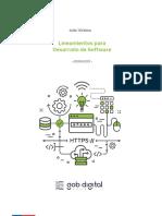 Iso27032 Guidelines Cybersecurity 2011 Deloitte Uk