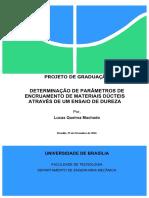 2016_LucasQueirozMachado_tcc.pdf