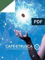 CATALOGO_ETRUSCA_2018.pdf