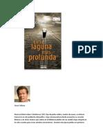 Analisis_literario_en_la_laguna_mas_prof.docx