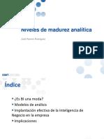 M1_3 - Niveles de madurez analítica.pdf
