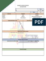 SEGUMIENTO AL PROCESO DE FORMACIÓN - PLANEACIÓN DIGITAL.docx