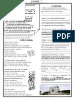 Avaliação de Geografia.docx