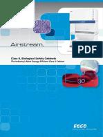 AC2_combined_A4.pdf