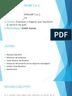OPERARIOS DE ASEO A DOMICILIO (1).pptx