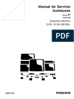 planos B12.pdf