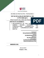 INFORME DE SEMANA II 15-19 (2).docx