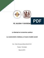 la libertad en la doctrina católica y protestante.docx