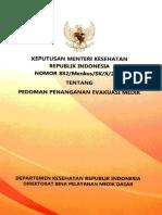 BK2009-461.pdf