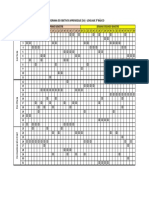 Cronograma OA Lenguaje 3Basico 2017.pdf