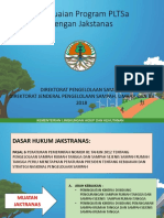 PLTSa Kota Tangerang (KLHK)