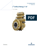 manual-orifice-fittings-senior-fitting-sizes-2--16-owner-operation-manual-daniel-en-43978.pdf