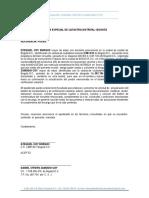 AUTORIZACION PARA CATASTRO 1.docx
