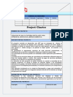 PROJECT CHARTER ENTREGAR (1) (1).docx