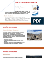 ppts Manuel 7.1.pptx