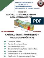 Cap Ix _ Metamorfismo y Rocas Metamorficas (1)
