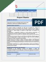 Project Charter Entregar (1) (1)