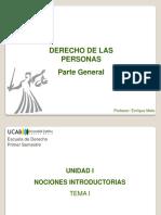 Presentación Tema 1.ppsx