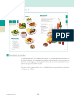 guia_u1.pdf