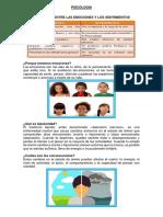 PSICOLOGIA QUIMICA.docx