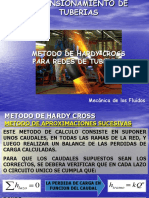 TP 5-HARDY CROSS.ppt