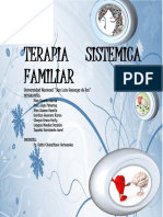 TERAPIA-SISTEMICA FAMILIAR.docx