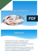 psiquiatracto8-131104110947-phpapp01