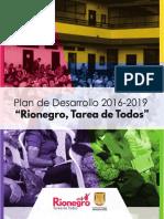 Plan de Desarrollo 2016-2019 RIONEGRO.pdf