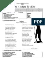 Prueba de Lenguaje y - poesía.docx
