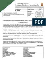 Prueba Lenguaje y Comunicación- unidad 1.docx