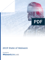 190116-MWB-CTNT 2018 State of Malware-V4
