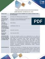 Hoja de Ruta - Simulación plan de Procesos.docx