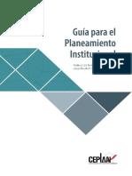 Guía-para-el-planeamiento-institucional-2018v01-convertido (1).docx