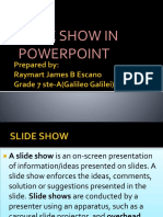 PRESENTATION IN COM-SCI (Slide Show).pptx