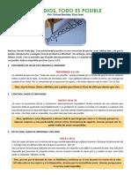 CON-DIOS-TODO-ES-POSIBLE.docx