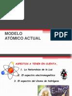 MODELO ATÓMICO ACTUAL.pptx