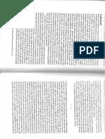 VP - La vida tal cual - Revista Unión.pdf