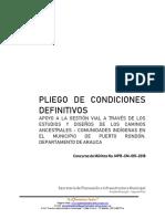 PCD_PROCESO_18-15-8398479_281220012_47782920.pdf