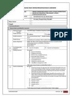 03. Form Mma 2018 Pemprograman Dasar