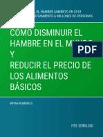 como-disminuir-hambre-mundo-reducir-precio-alimentos-basicos-v4.pdf