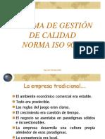 INTRODUCCION_ISO.pdf