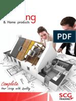 SCGT-Catalog-2012.pdf