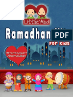 E-BOOK RAMADHAN KIT FOR KIDS.pdf