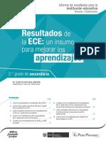 InformeIE_ECE 2018_0545509_0.pdf