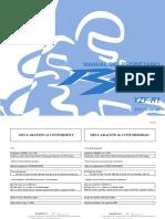 Manual propietario R1-2004.PDF