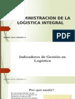 Administracion de La Logistica Integral-bloque2